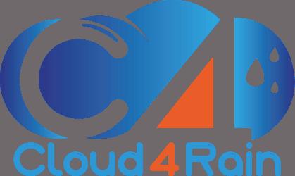 Cloud4Rain